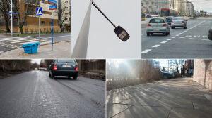 Podsumowanie remontów drogowych. 37 ulic za 68 milionów