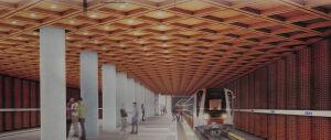 """Ratusz chce budować metro """"na raz"""". Ucierpią inne inwestycje?"""